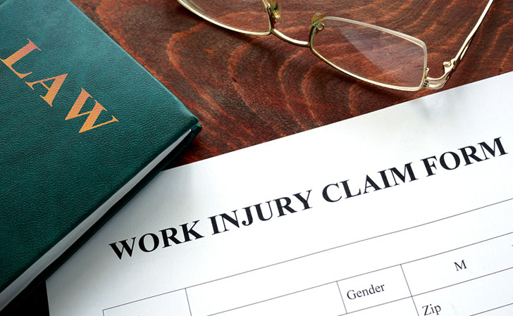 workers compensation insurance nevada