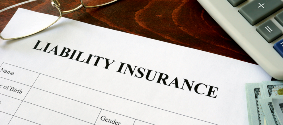 insurance for general liabilities arizona